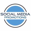 Social Media Promotions logo