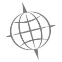 Somerset Capital Group logo icon
