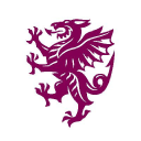 Somerset County Cricket Club logo icon