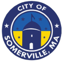 City Of Somerville logo icon