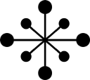SomethingCool.com on Elioplus