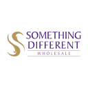 Read Something Different Wholesale Reviews
