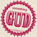 Something GUD