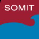 SOMIT Srl logo