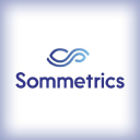 Sommetrics - Send cold emails to Sommetrics