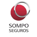 Sompo.com