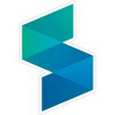 sonarDesign Company Logo