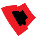 Sonar Entertainment logo icon