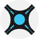 Sonarr logo icon