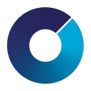 SONAR RECRUITMENT SOLUTIONS logo