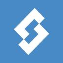 Sonassi logo icon