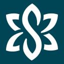 Sonder Mind logo icon