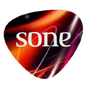 SONE Products Ltd logo