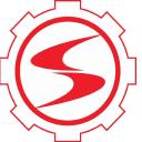 SONEJI ENGINEERING PVT LTD logo