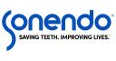 Sonendo, Inc. logo