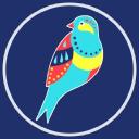 Songbyrd logo icon