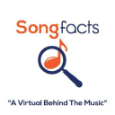 Songfacts® logo icon