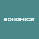 Read Songmics Reviews