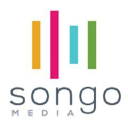 Songo Media logo icon