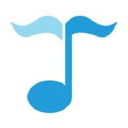 Songwhale - Send cold emails to Songwhale