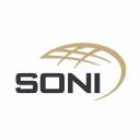 SONI Ltd logo