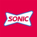 Sonic Drive-In Company Logo