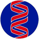 Sonic Healthcare USA logo