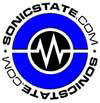 Sonicstate logo icon