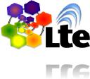 SONLTE LLC logo