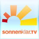 Sonnenklar logo icon