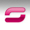 SONO-PRO BARCELONA logo