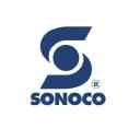 Sonoco - Send cold emails to Sonoco
