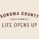 Sonoma County logo icon
