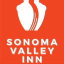 Sonoma Valley Inn logo icon