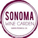 Sonoma Wine Garden logo icon
