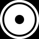 Sono Motors logo icon