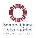 Sonora Quest Laboratories Company Logo