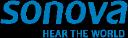 Sonova logo icon