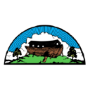 Sonrise Building Company-logo