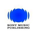 Sony/Atv logo icon