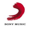 Sony Music logo icon