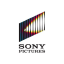 Sony Pictures logo icon