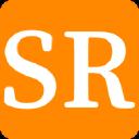 sonyrumors.co logo icon
