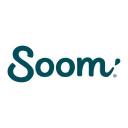 Soom Foods Company Logo