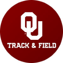 Sooner Sports Properties logo icon