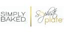 Sophistiplate LLC logo