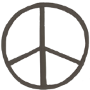 Sophistishe logo icon
