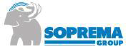 SOPREMA France logo