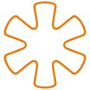 Soquij logo icon