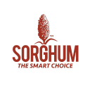 United Sorghum Checkoff Program logo